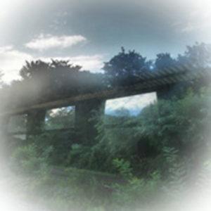 Voyage Poétique en Train de Christine Baudouin # Saint Pierre des Corps @ Centre Culturel Communal  | Saint-Pierre-des-Corps | Centre-Val de Loire | France