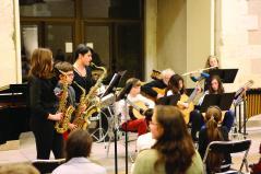 Concert Famille § Co # Saint - Avertin @ Domaine de Cangé  | Saint-Avertin | Centre-Val de Loire | France