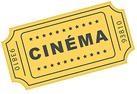 Ciné-Toiles # Chambray lès Tours @ Médiathèque | Chambray-lès-Tours | Centre-Val de Loire | France