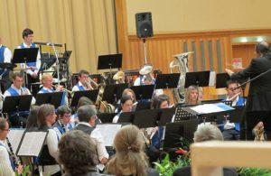 Rencontre d'Orchestres  # Saint Pierre des Corps @ Salle des Fêtes | Saint-Pierre-des-Corps | Centre-Val de Loire | France