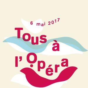Tous à l'Opéra !  # Tours @ Grand Théâtre | Tours | Centre-Val de Loire | France