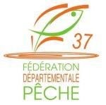 Fédération de pêche d'Indre & Loire