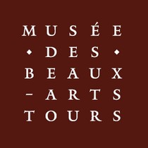 Musée pour Tous. Journée de gratuité # Tours @ musée des Beaux-Arts et la Bibliothèque municipale  | Tours | Centre-Val de Loire | France