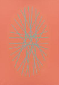 Les dés sont à demi lancés  # Saint - Avertin @ Galerie l'Annexe – Centre d'art des Rives | Saint-Avertin | Centre-Val de Loire | France