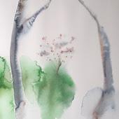 Lorraine Beaujouan - Camille Couturier - Mathias Mareschal # Tours @ Galerie EXUO  | Tours | Centre-Val de Loire | France