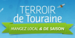Terroir de Touraine