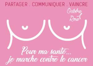 ''Femme de Mère en Fille''  # Saint - Avertin @ Hall Mairie | Saint-Avertin | Centre-Val de Loire | France