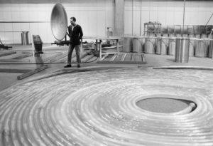 L'Instrumentarium - K. Rinke # Tours @ Centre de Création Contemporaine Olivier Debré   | Tours | Centre-Val de Loire | France