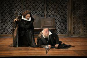 Le Cid # Tours @  Théâtre Olympia | Tours | Centre-Val de Loire | France