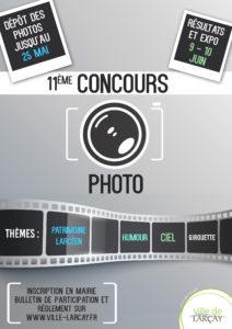Concours Photos : : le patrimoine larcéen, le ciel, girouette, et humour # Larçay @ Larçay | Centre-Val de Loire | France