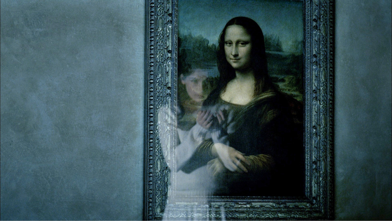 Hommage à Léonard de Vinci, l'expo du Rivau # Lémeré @ Château du Rivau | Lémeré | Centre-Val de Loire | France