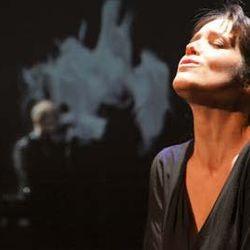 Goodbye Love # Tours @ Le Petit faucheux