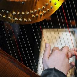 Concert Orchestre Poulenc # Tours @ Salle des Fêtes de l'Hôtel de Ville