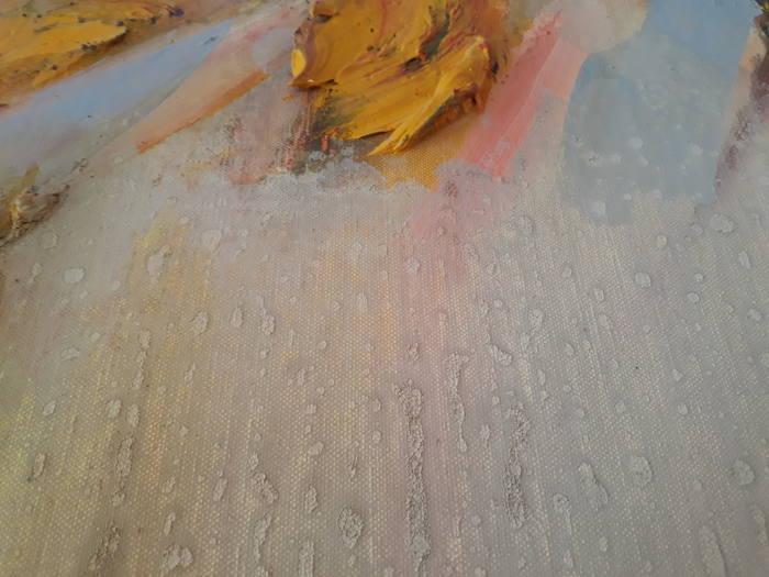 Olivier Debré. L'abstraction fervente # Tours @ musée des Beaux-Arts | Tours | Centre-Val de Loire | France