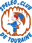 Spéléo Club de Touraine