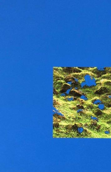 Juste après... De Bernard Calet # Tours @ Galerie EXUO | Tours | Centre-Val de Loire | France