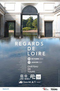 Regards de Loire # Tours @ Château de Tours | Tours | Centre-Val de Loire | France