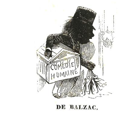 Balzac, qui êtes-vous ? # Saché @ Musée Balzac | Saché | Centre-Val de Loire | France